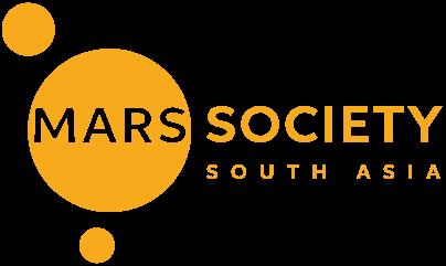 MSSA 31