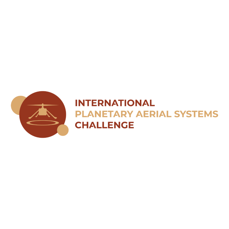 International Planetary Aerial Systems Challenge – 2021 Results