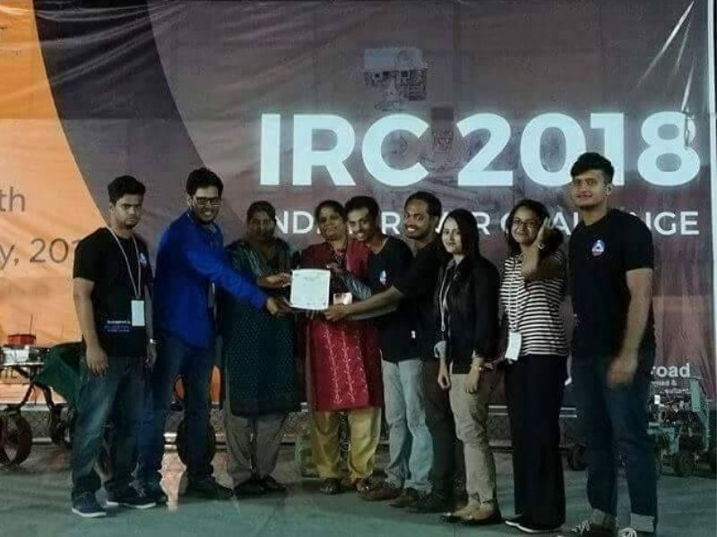 IRC 20182