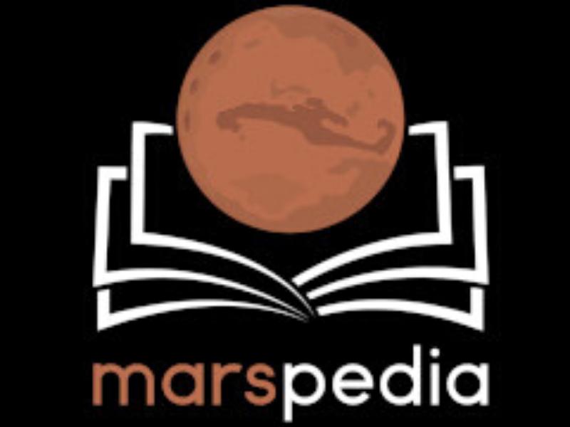 Marspedia1